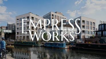 empress works.png