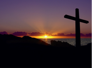 cross at sunset.png