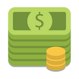 money-flat-money-png-15-300x300.png