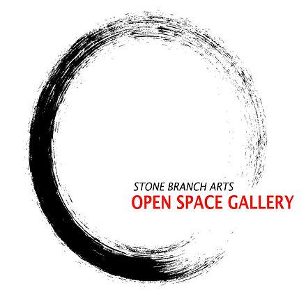 openspaceSBA.jpg