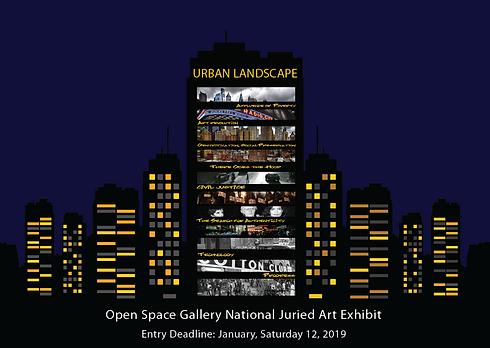 Urban landscape image for web FINAL-01.p