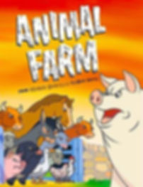 Anim_Farm_Art+Title.jpg