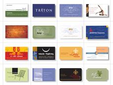 horiz.-biz-cards.jpg