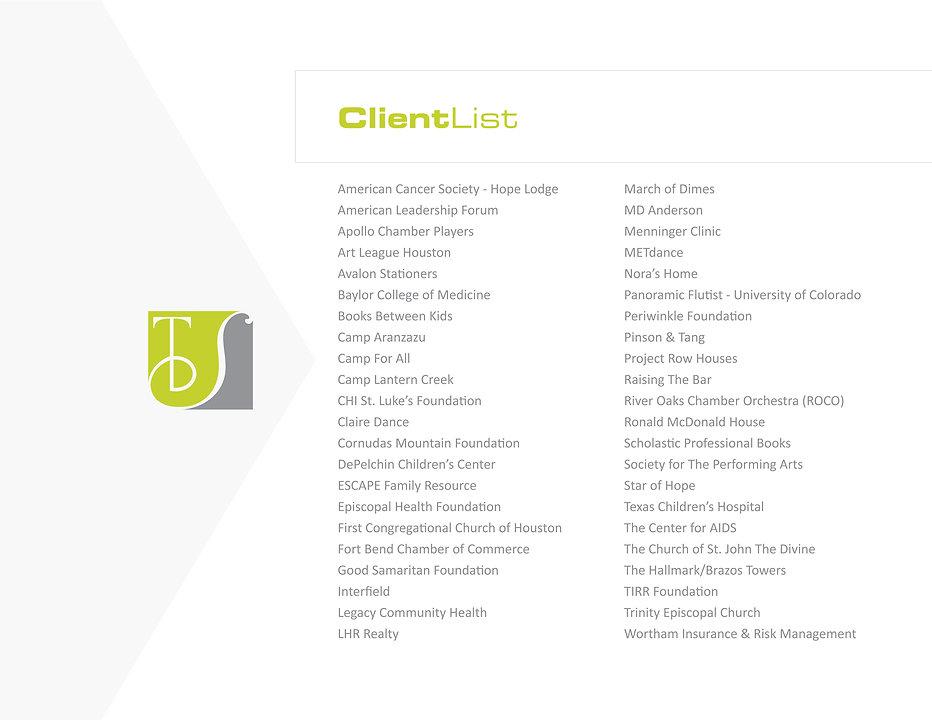 Client List.jpg