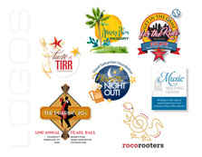 Logos 5.jpg
