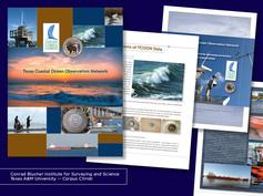 Conrad Blucher Institute for Surveying & Science - Texas A&M University - Corpus Christi