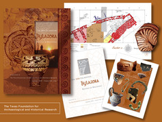 Texas Foundation for Archaeological Research