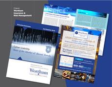 Wortham Insurance & Risk Management