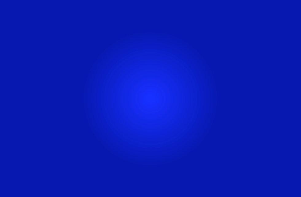 Blue_glow_bg_edited.jpg