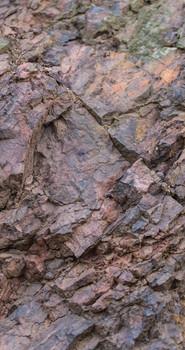 background-of-iron-ore-2021-04-04-09-57-36-utc.jpg