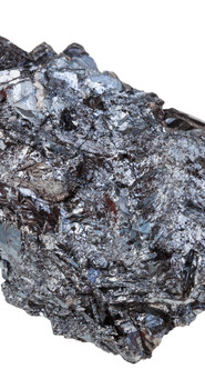 natural-hematite-iron-ore-stone-isolated-PJBZFSS.jpg