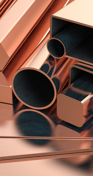 copper-tubes-and-different-profiles-in-warehouse-b-2021-05-28-03-31-51-utc.jpg