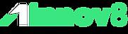 a1innov8-a1-innov-8-logo.png