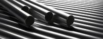 pipes-tubes-steel-metal-round-profile-stacked-fu-2021-04-02-20-26-47-utc.jpg
