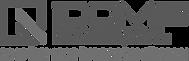 a1gim iddmib 1000 logo