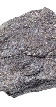 unpolished-chromite-rock-isolated-on-white-6JRYX4K.jpg