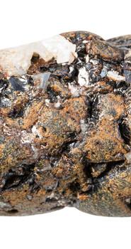 polished-sphalerite-zinc-blende-rock-isolated-ZRBRYED.jpg