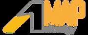 A1 Map Strategy logo GÜNCEL.png