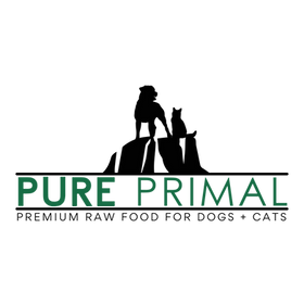 Pure Primal Logo (no background).png