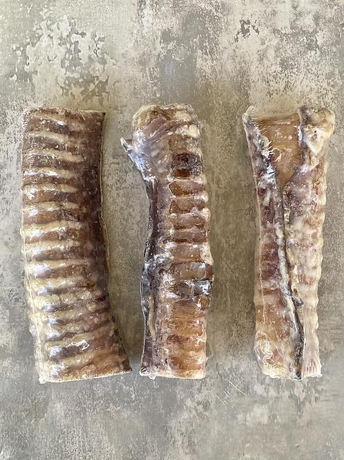 Dehydrated Beef Trachea
