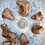 Thumbnail: Freeze Dried Pheasant Hearts + Livers