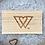 Thumbnail: Wondercide Geranium Shampoo Bar