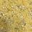 Thumbnail: Freeze Dried Pheasant Eggs