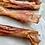 Thumbnail: Dried Beef Tendon