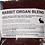 Thumbnail: Freeze Dried Rabbit Organ Blend