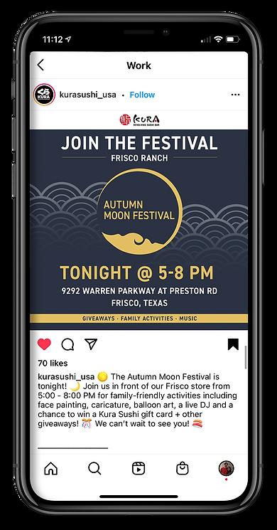 Kura_Sushi_Join_the_festival_Tonight.png