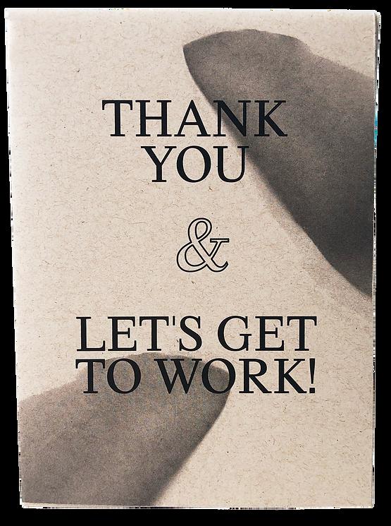 Me_Brochure_Thank_You_Lets_Work_Together.png