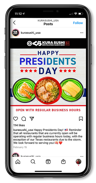 Kura_Sushi_Presidents_Day.png
