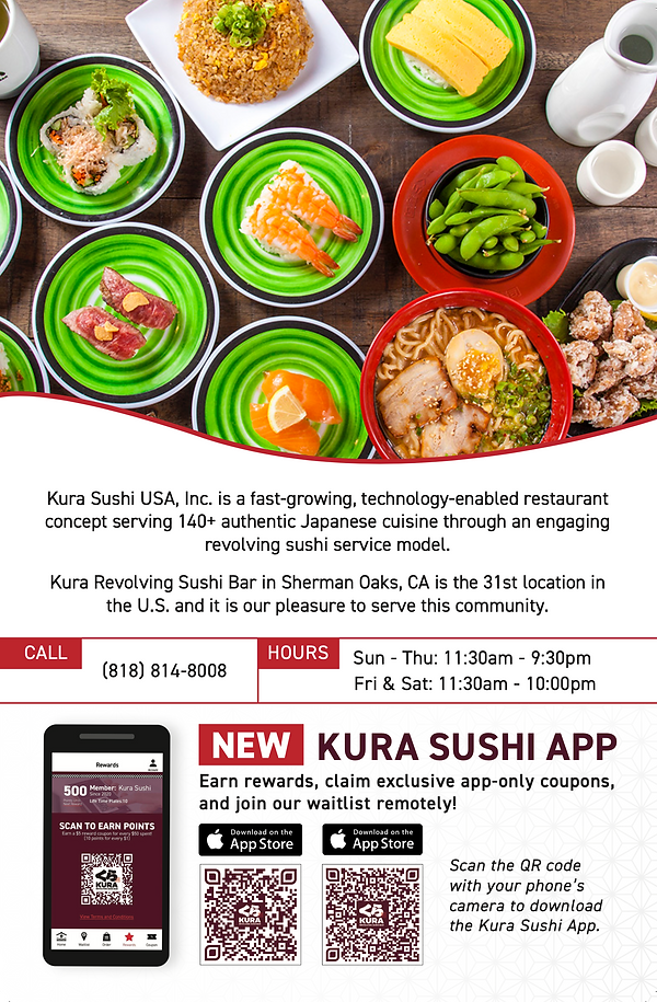 Kura_Sushi_Now_Open_Back.png