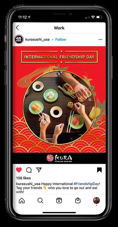 Kura_Sushi_International_Friendship_Day.png