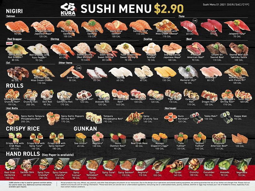 Kura_Sushi_Main_Menu.png
