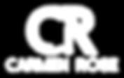 CR_Mono_Logo-white.png