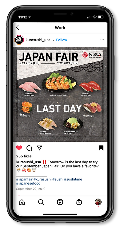 Kura_Sushi_Japan_Fair_Last_Day.png