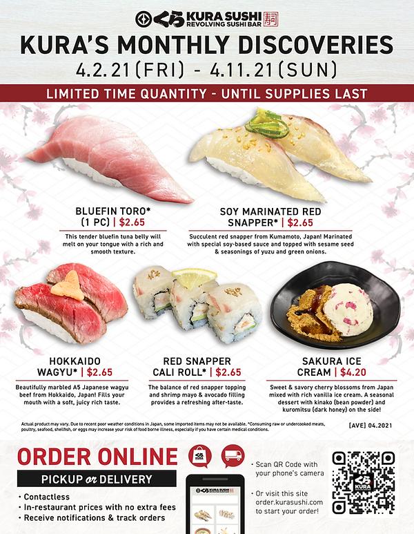 Kura_Sushi_KMD_Flyer_Design1.png