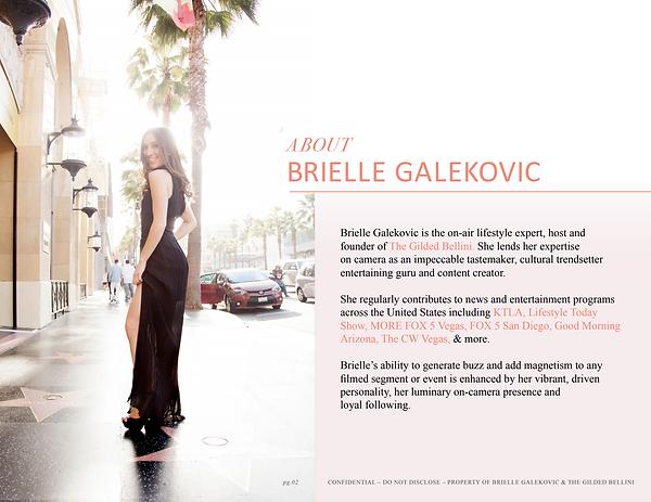 The_Gilded_Bellini_Media_Kit02.png
