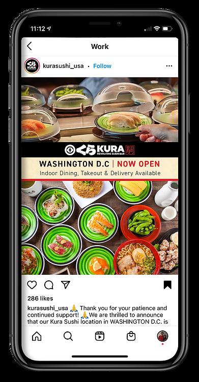 Kura_Sushi_Washington_DC_Now_Hiring.png