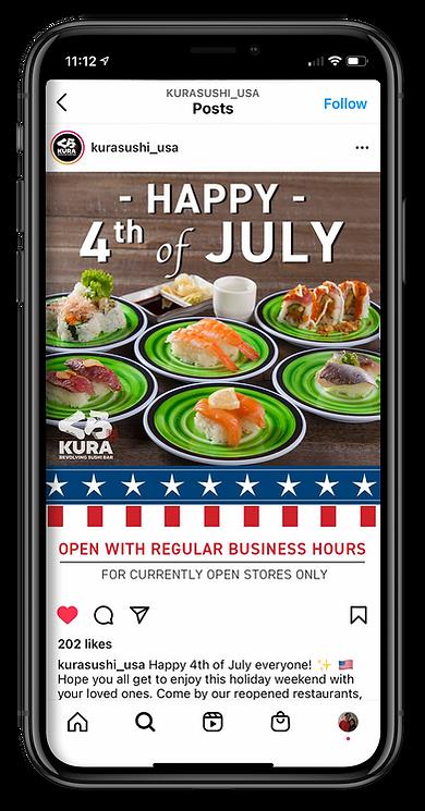 Kura_Sushi_Happy_Fourth_Of_July.png