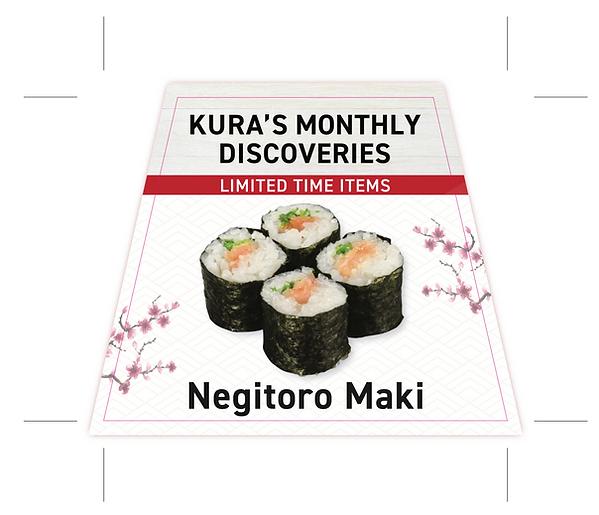 Kura_Sushi_KMD_Pop_Stickers.png