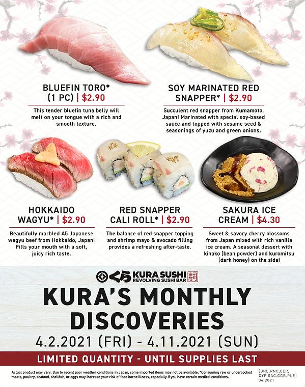 Kura_Sushi_KMD_Poster.png