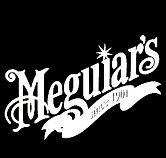 Meguiers Logo.jpg