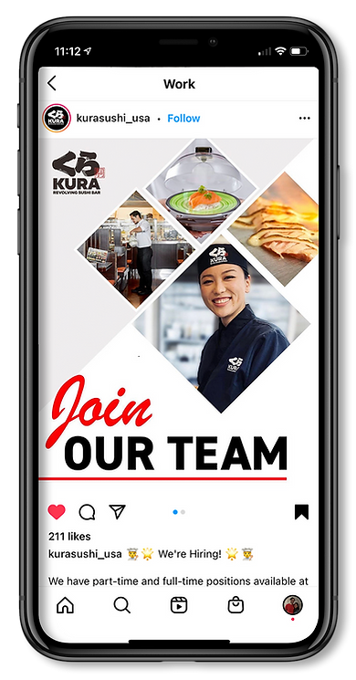 Kura_Sushi_Join_Our_Team.png
