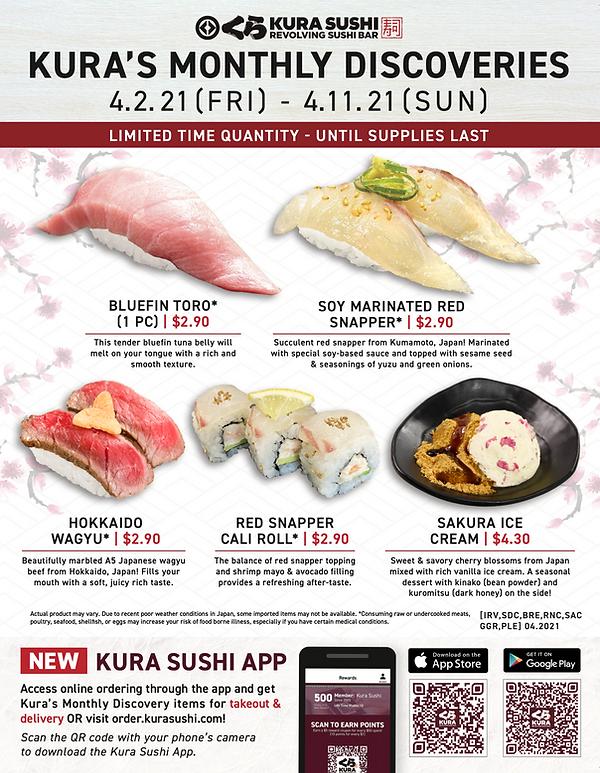 Kura_Sushi_KMD_Flyer_Design2.png