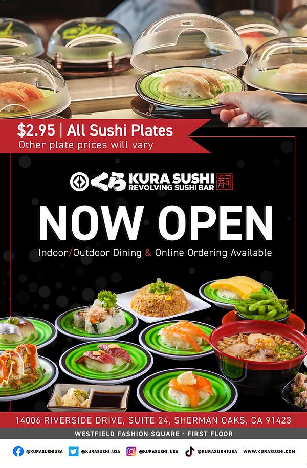 Kura_Sushi_Now_Open_Front.png
