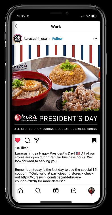 Kura_Sushi_Presidents_Day_2.png
