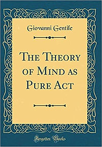 Theory of Mind as Pure Act Gentile.jpg