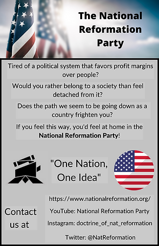 NRP Flyer 2.2.png